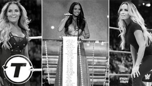 reTRISH: Best of the Decade - TrishStratus.com Edition