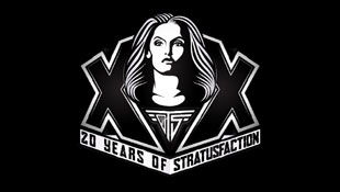 WWE: Celebrating 20 years of Stratusfaction
