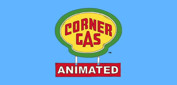Trish Stratus to guest star on Corner Gas Animated
