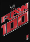Raw 100 - The Top 100 Moments in Raw History