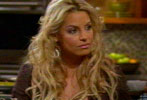 Trish Stratus on The Gill Deacon Show (May 2007)